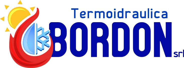 Termoidraulica Bordon Srl