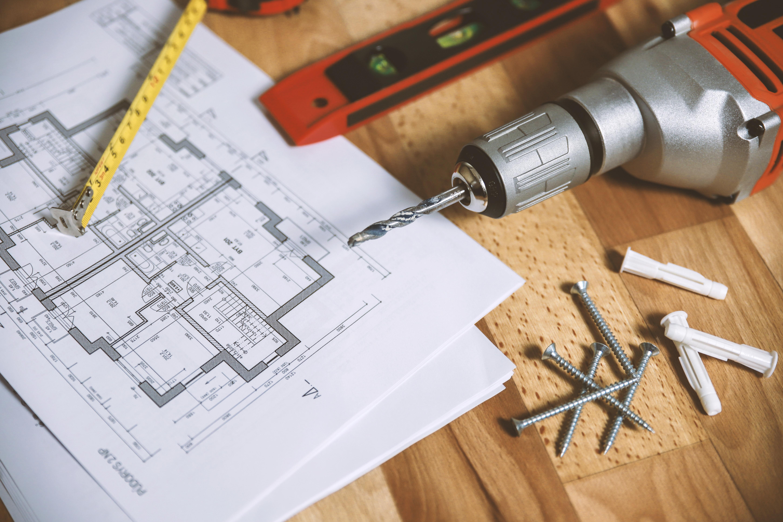 Termoidraulica Bordon idraulico a Rovigo - consulenza e progettazione